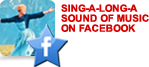 Sing-a-Long-a Sound of Music on Facebook