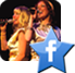 Sing-a-Long-a Abba Tribute on Facebook