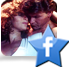 Sing-a-Long-a Dirty Dancing on Facebook
