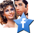 Sing-a-Long-a Grease on Facebook