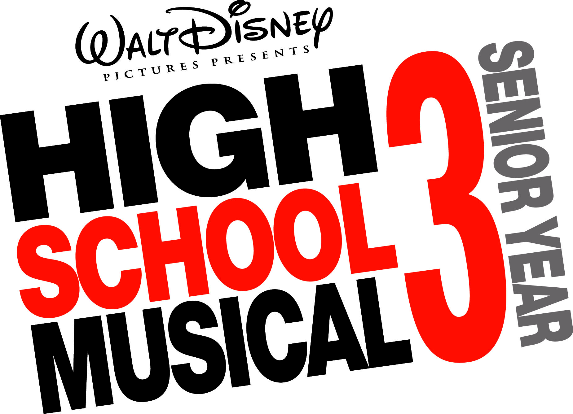 success of high school musical in Thus high school musical's global success can tell us a great deal about new settlements in children's television keywords disney, children's television,.