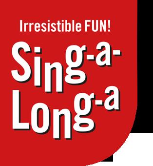 Sing-a-Long-a